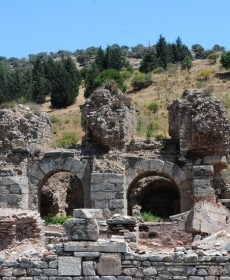 Daily Fullday Ephesus tours