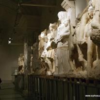 THE EPHESUS MUSEUM